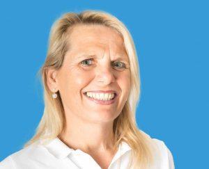 Anja Kaiblinger