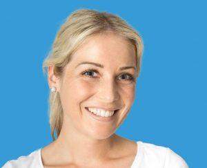Katrin Marinitsch