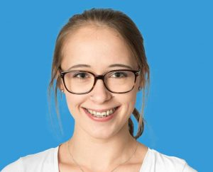 Lisa Mayer