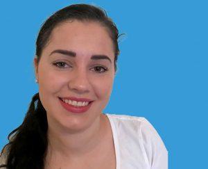 Sandra Brauchart