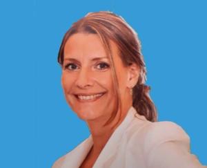 Sonja Habith